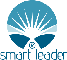 smart leader LOGO